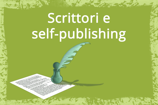 servizi per autori e self-publishing